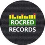 Rocked Records